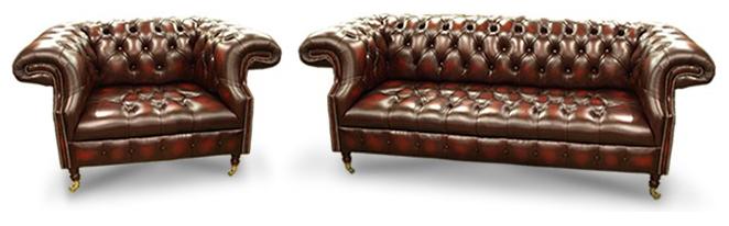 Bank-+-stoel.png