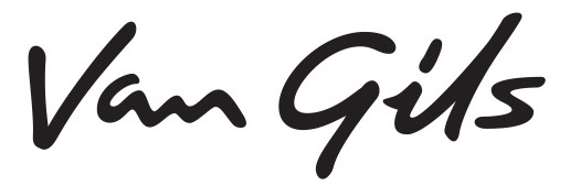 logo van gils (png).png