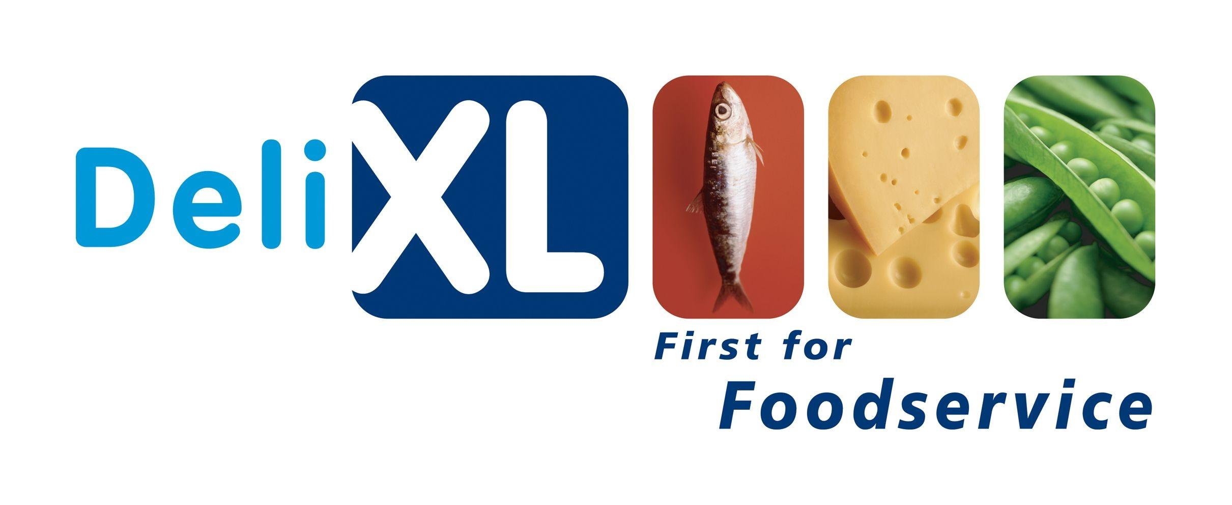 logo-Deli-XL.jpg