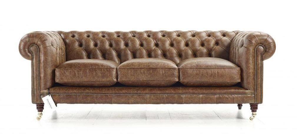 Originele chesterfield xxl vintage leer lounge bank 4 zits.jpg